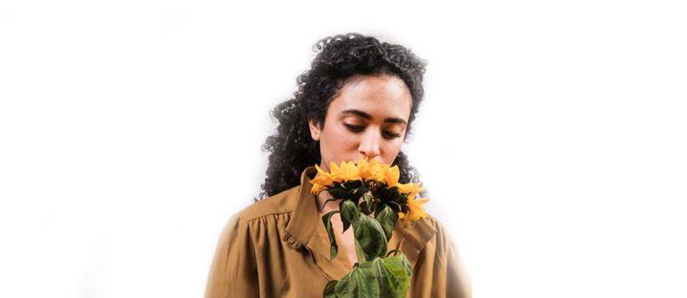 Coronavírus e perda de olfato